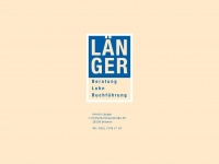 laenger-blb.de
