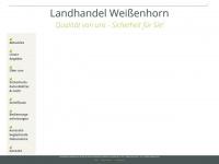 landhandel-weissenhorn.de