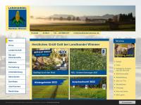landhandel-wimmer.de