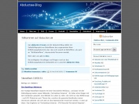 Abductee-Blog - Von Betroffenen für Betroffene und Interessierte des Alien-Entführungs-Phänomens
