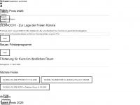 fonds-daku.de
