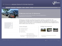 vip-fahrservice.com