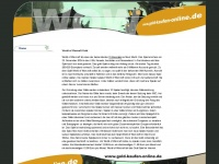 www.gold-kaufen-online.de