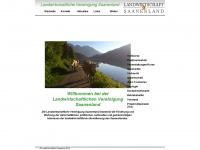 landwirtschaft-saanenland.ch