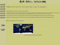 www.lapalma-spc.de
