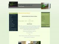 lastwagen-modelle.ch
