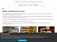 lataria-sent.ch