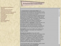 latinistik.de Thumbnail