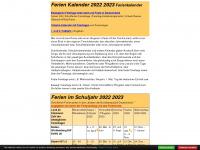 ferien-info.com