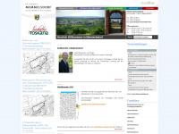 Herzlich Willkommen in Memmelsdorf!