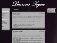 laurons-segen.de