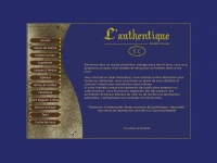 lauthentique.ch