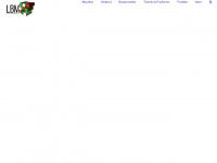 lbm-nrw.de