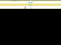 Reiki (Rei Ki) - Reiki Therapeuten, Reiki Meister, Reiki Ausbildung, Reiki Lehrer