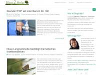 blog2help.com