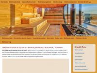 wellness-beautyhotel.de