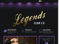 legends-club.de