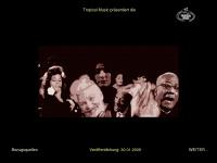 legends-of.de