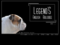 legends-bulldogs.de