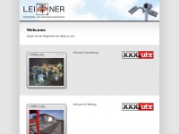 leitner-webcam.at