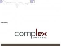 leonharder-krampusse.at Thumbnail