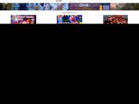 LE PROM - Freizeit am Eastgate: AKTUELL
