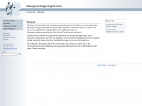 Zvg-portal.de - Justizportal - Verfahren