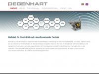 degenhart-systeme.de
