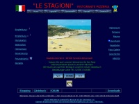 www.lestagioni.de