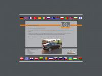 lg-automobile.de