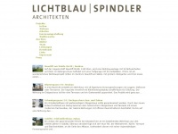 lichtblauspindler.at