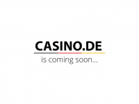 casino.de