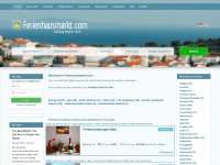 ferienhausmarkt.com Thumbnail