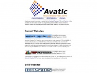 avatic.com