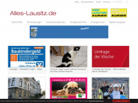 alles-lausitz.de