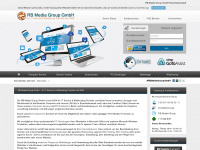 rb-media-group.de