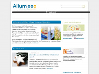 allum.de