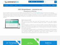 commerce-seo.de