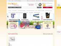 Diaexpert.de - DiaExpert Diabetes Shop