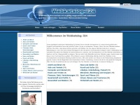 webkatalog-il24.de
