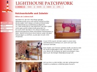 lighthouse-patchwork.de