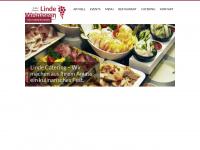 lindeweiningen.ch
