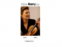 lisa-barry.de