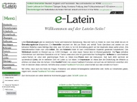 latein.at