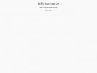 billig-buchen.de :: Hier finden Sie Ihren Billigflug im Preisvergleich. Flüge schnell und einfach online vergleichen!