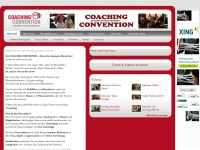 coaching-convention.de