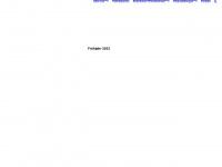 literaturedition-noe.at