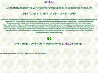 live4.de