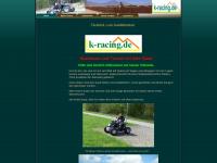 lk-racing.de