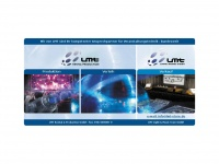 lmt-production.de
